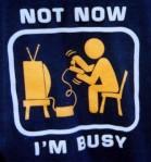 im-busy